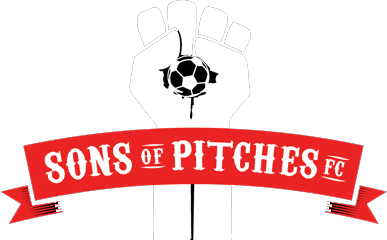 Sons of Pitches FC